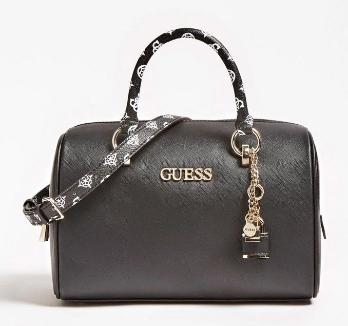 sac à main guess solde