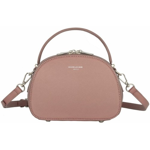 sac femme bandouliere