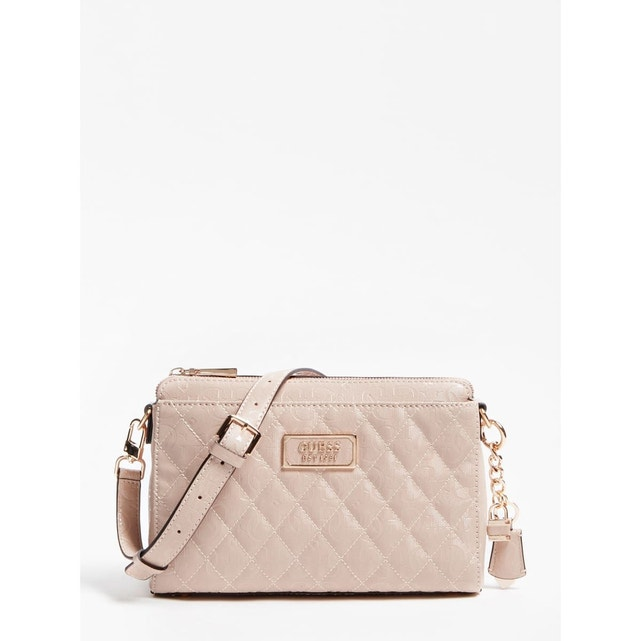 sac guess rose