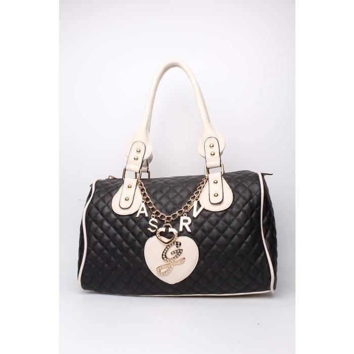 sac guess soldes