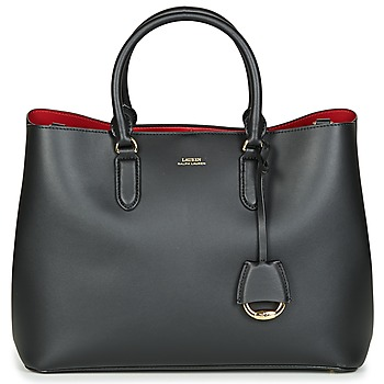 sac luxe femme